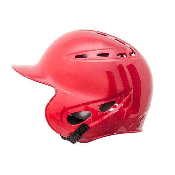 Casco De Softball Mayores - Marca South