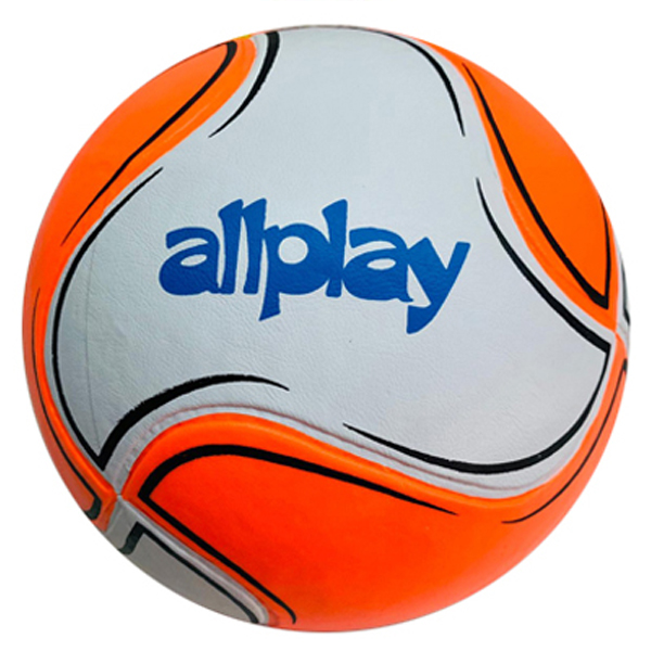 Pelota De Futsal N° 4 All Play 1/2 Pique