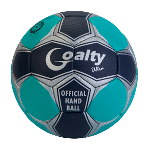 Pelota De Handball Goalty  Mod. Ultra N° 2