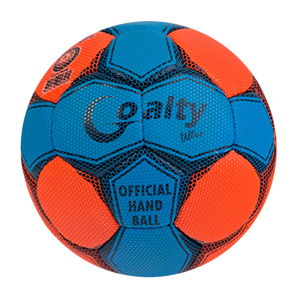 Pelota De Handball Goalty  Mod. Ultra N° 1