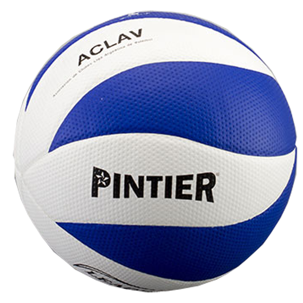Pelota Voley Pintier League  Oficial - A.c.l.a.v  (341)