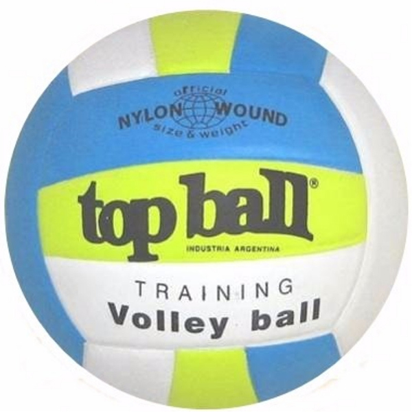 Pelota De Voley Top Ball