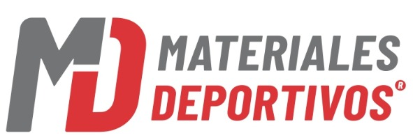 MD Materiales Deportivos